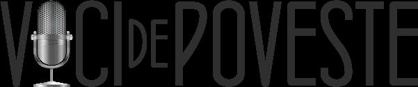 voci-logo-600x140