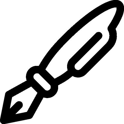 012-pen-1