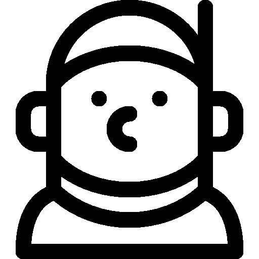 034-astronaut