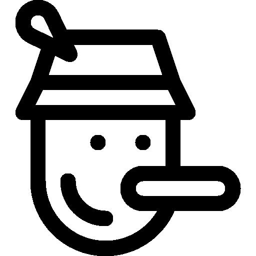 037-pinocchio